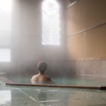 Does Onsen Work for Beauty? 3 Effects of Onsen for Beauty