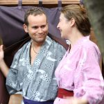 Yukata: the Traditional way of Relaxing at a Japanese Ryokan