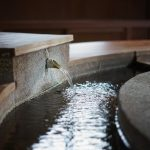 Enjoy various types of Onsen at Shima Onsen