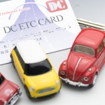 """ETC Card"" is essential when using a rental car in Japan"