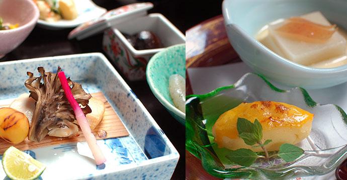 四万温泉柏屋旅館Blogアクセスランキング2013