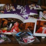 和モダン Wedding Photo in 四万温泉