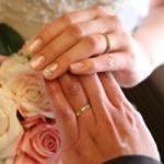 発表! 四万温泉柏屋旅館で結婚写真プラン