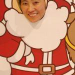 柏屋スタッフはこんな人 田村正子