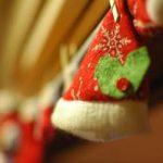 [HOT四万す柏屋 Vol.205] クリスマス! / 宿泊プレゼント実施中