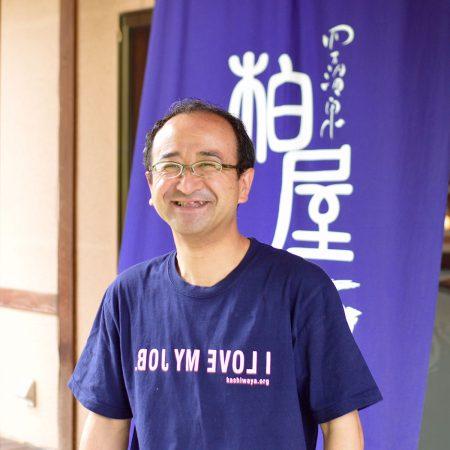 SakamotoSyouichi