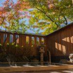 群馬県吾妻郡は日本一の温泉大国 – 四万、草津、万座、沢渡、川原湯