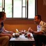 選べる朝食 – 柏屋カフェでのブランチがより便利になりました!