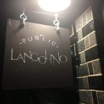 PUBLIC LANGOLINO