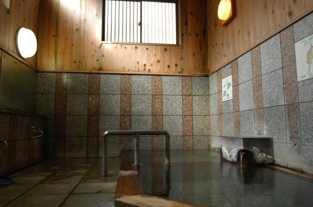 Public_Onsen_ShimaOnsen
