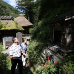 That's Why rural Onsen are Good! 3 Reasons to Recommend Countryside Onsen