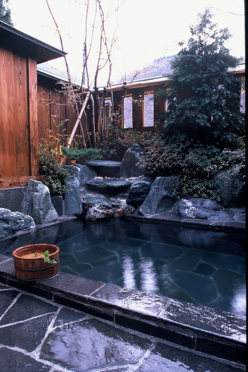 Onsen Ryokan Best for Couples | 3 Reasons Kashiwaya is Chosen