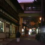 With a 12pm Checkout, An Onsen Ryokan where You can Relax
