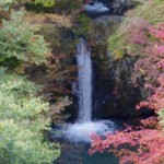 Enjoy Shima Onsen Waterfalls Tour