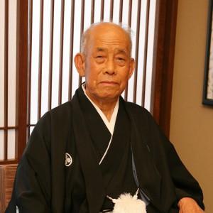 Tatsuzo Kashiwabara