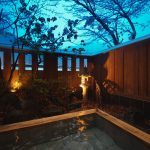 The ALT Special Plan! The Perfect Way to Enjoy Japanese Culture and Onsen