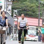 四萬溫泉(Shima Onsen)的概要  日本鄉郊的隱秘溫泉渡假村