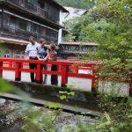 不妨前往海外旅客鮮少的鄉間,愜意享受日本之旅?