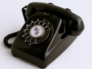 四万温泉で携帯電話は?