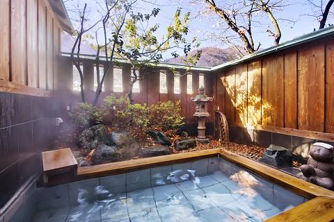 プロが選ぶ日本のホテル・旅館100選に入選しました