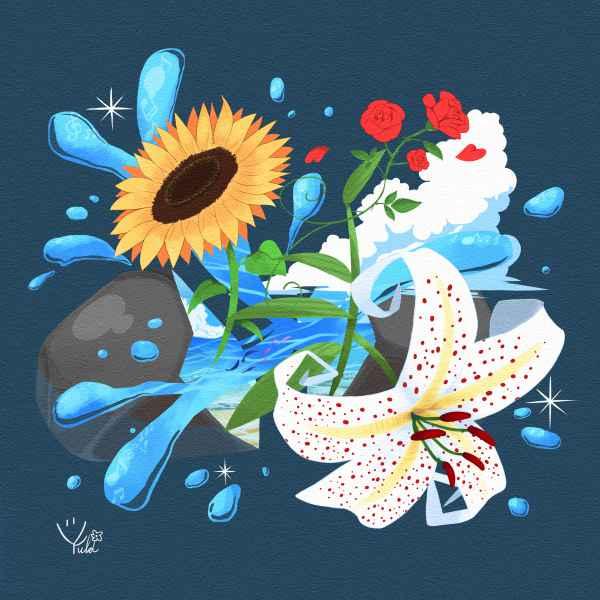 <2021中之条ビエンナーレプラン>四万温泉や周辺地域で使えるお得な特典付きプランで中之条ビエンナーレを満喫しよう!【10時チェックアウト】